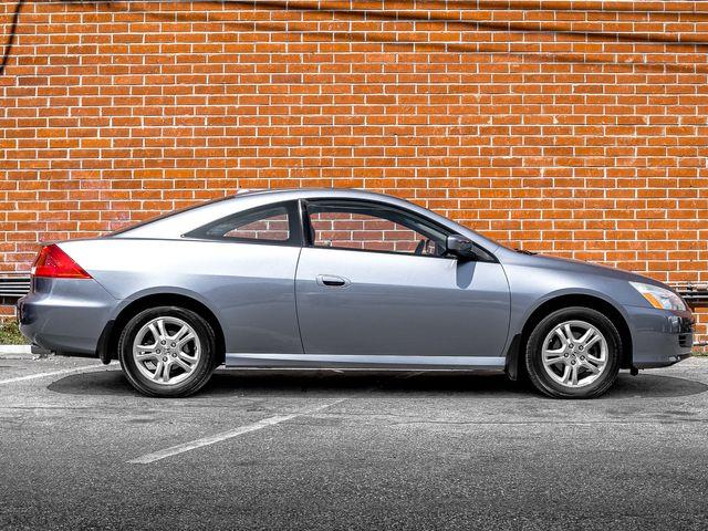 2007 Honda Accord EX-L Burbank, CA 4