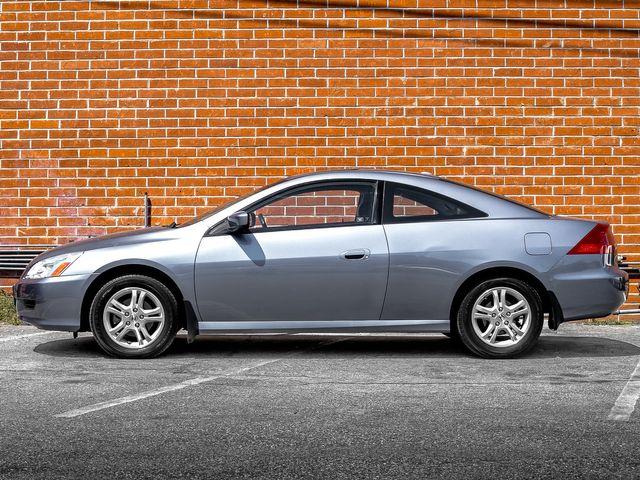 2007 Honda Accord EX-L Burbank, CA 5