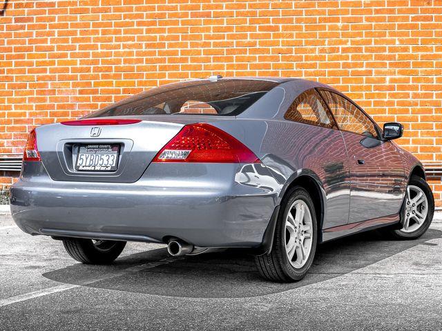 2007 Honda Accord EX-L Burbank, CA 6