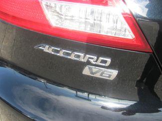 2007 Honda Accord EX-L Dickson, Tennessee 4