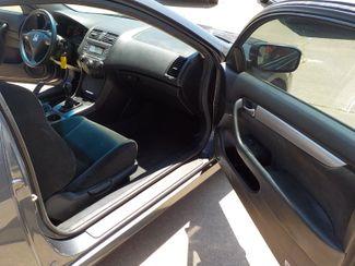 2007 Honda Accord LX Fayetteville , Arkansas 10