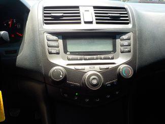 2007 Honda Accord LX Fayetteville , Arkansas 14