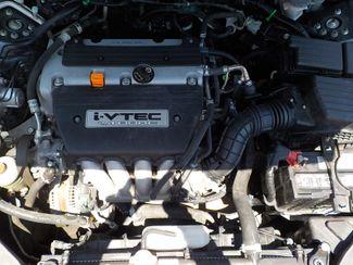 2007 Honda Accord LX Fayetteville , Arkansas 17