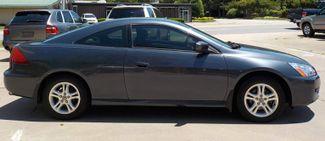 2007 Honda Accord LX Fayetteville , Arkansas 3