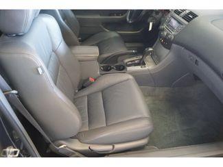 2007 Honda Accord EX-L  city Texas  Vista Cars and Trucks  in Houston, Texas