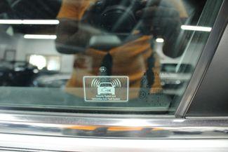 2007 Honda Accord EX-L Kensington, Maryland 13