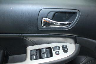 2007 Honda Accord EX-L Kensington, Maryland 16