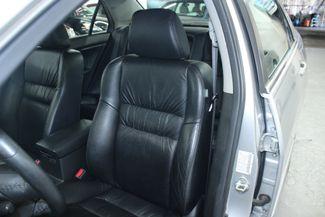 2007 Honda Accord EX-L Kensington, Maryland 18