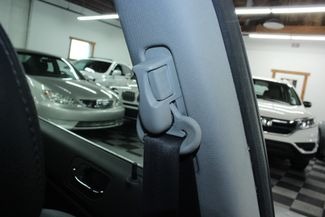 2007 Honda Accord EX-L Kensington, Maryland 19