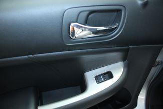 2007 Honda Accord EX-L Kensington, Maryland 28