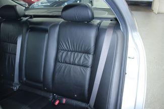 2007 Honda Accord EX-L Kensington, Maryland 31