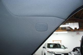 2007 Honda Accord EX-L Kensington, Maryland 32