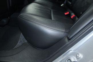 2007 Honda Accord EX-L Kensington, Maryland 34