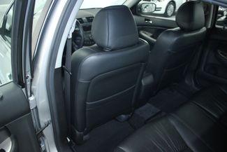 2007 Honda Accord EX-L Kensington, Maryland 35