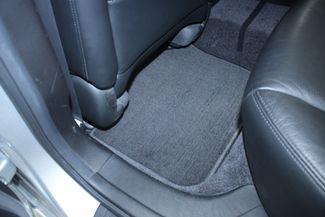 2007 Honda Accord EX-L Kensington, Maryland 36