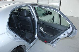 2007 Honda Accord EX-L Kensington, Maryland 37