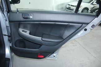2007 Honda Accord EX-L Kensington, Maryland 38