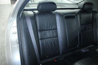 2007 Honda Accord EX-L Kensington, Maryland 41
