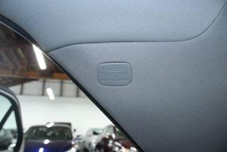 2007 Honda Accord EX-L Kensington, Maryland 42
