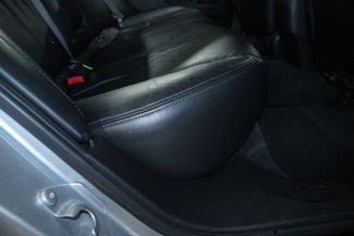 2007 Honda Accord EX-L Kensington, Maryland 44