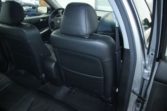 2007 Honda Accord EX-L Kensington, Maryland 45