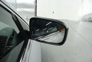 2007 Honda Accord EX-L Kensington, Maryland 47