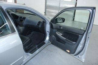 2007 Honda Accord EX-L Kensington, Maryland 48