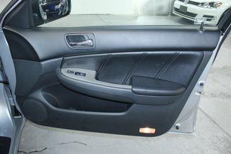 2007 Honda Accord EX-L Kensington, Maryland 49