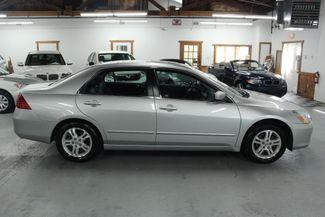 2007 Honda Accord EX-L Kensington, Maryland 5