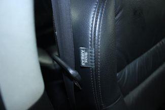 2007 Honda Accord EX-L Kensington, Maryland 54