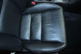 2007 Honda Accord EX-L Kensington, Maryland 55