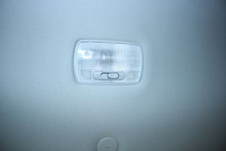 2007 Honda Accord EX-L Kensington, Maryland 58