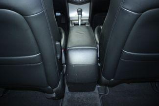 2007 Honda Accord EX-L Kensington, Maryland 59