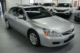 2007 Honda Accord EX-L Kensington, Maryland 6