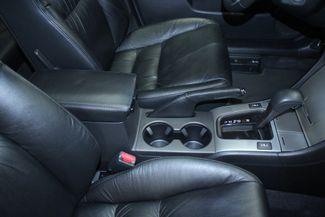 2007 Honda Accord EX-L Kensington, Maryland 60