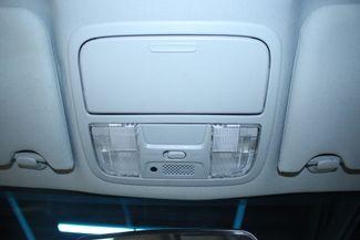 2007 Honda Accord EX-L Kensington, Maryland 71