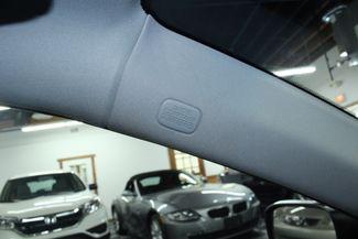 2007 Honda Accord EX-L Kensington, Maryland 73
