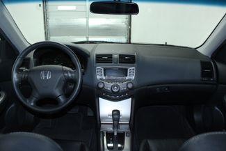 2007 Honda Accord EX-L Kensington, Maryland 74