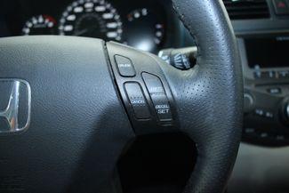 2007 Honda Accord EX-L Kensington, Maryland 76