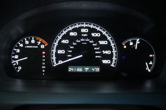 2007 Honda Accord EX-L Kensington, Maryland 78