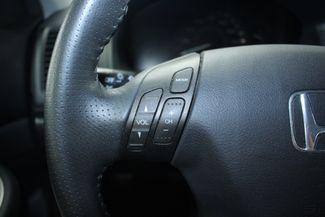2007 Honda Accord EX-L Kensington, Maryland 81