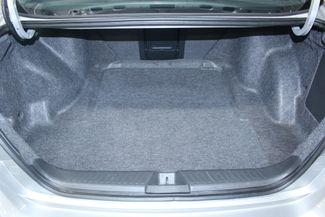 2007 Honda Accord EX-L Kensington, Maryland 90