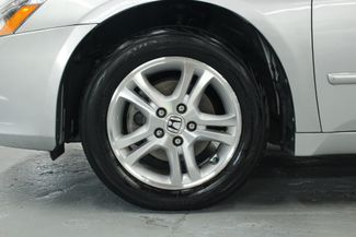 2007 Honda Accord EX-L Kensington, Maryland 93