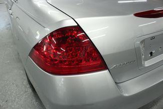 2007 Honda Accord EX-L Kensington, Maryland 103