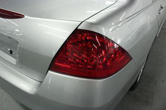 2007 Honda Accord EX-L Kensington, Maryland 104