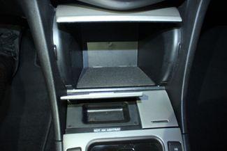 2007 Honda Accord EX-L Kensington, Maryland 66