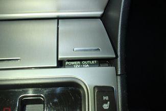 2007 Honda Accord EX-L Kensington, Maryland 67