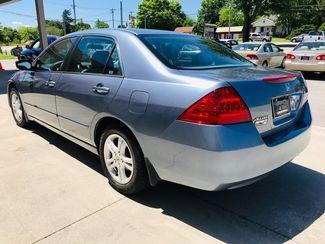 2007 Honda Accord SE Imports and More Inc  in Lenoir City, TN
