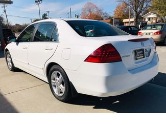 2007 Honda Accord SE Imports and More Inc  in Lenoir City, TN