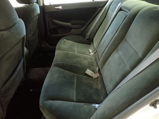 2007 Honda Accord LX Lincoln, Nebraska 2